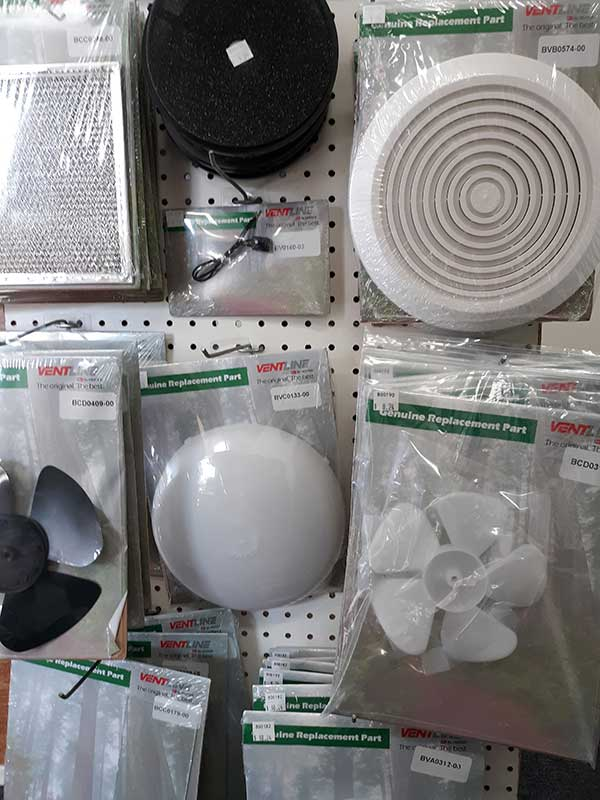Mobile/Modular Home Vent Fans \| Mobile Home Vent Covers \| Mobile Home Repair Auburn, Kent, Seattle, WA