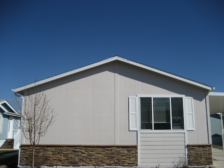 Mobile-Home-Siding-Tacoma-WA