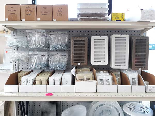 Mobile Home Parts • Mobile Home Cabinets Seattle, Kent, Auburn \| Mobile Home Windows Auburn, Kent, Seattle, Tacoma, WA