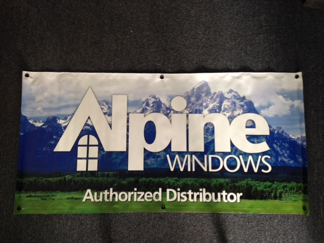 alpine-windows-seattle-wa