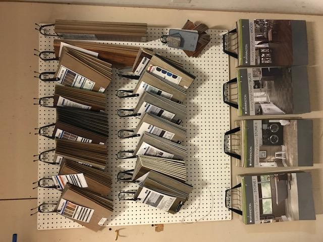 Mobile Modular Home Kitchen Remodeling Seattle Kent Renton Auburn